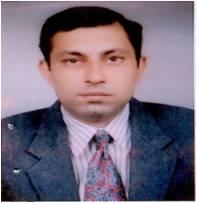 University, Chowk, Lucknow U P  INDIA   King George's Medical